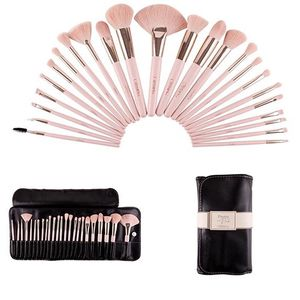 Brush Sets for Sale in Los Angeles, CA