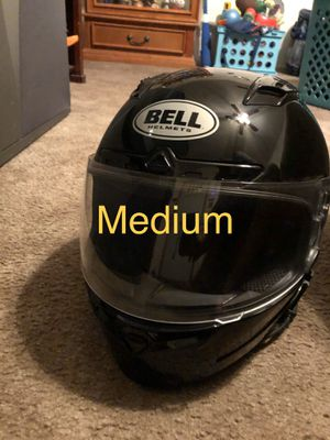 Motocross Riding Helmets for Sale in Wolfforth, TX