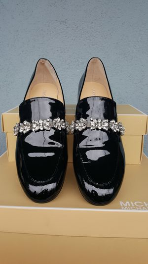 New Authentic Women's Ivanka Trump Shoes Size 9 ONLY for Sale in Montebello, CA