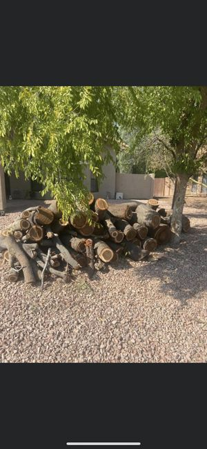 Wood for Sale in Gilbert, AZ