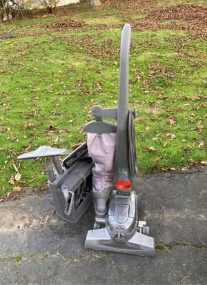 Kirby vacuum cleaner for Sale in Bridgewater, MA