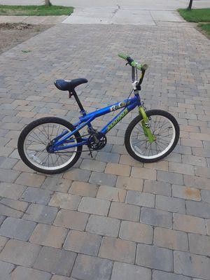 Magna rip claw bike for Sale in Brunswick, OH