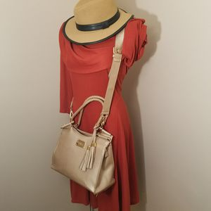 Signature by Robbie Bee dress size 1X for Sale in Powder Springs, GA