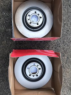 Brand New Rotors for Sale in Vancouver,  WA