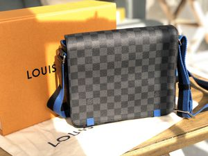 LOUIS VUITTON BAG for Sale in Plano, TX