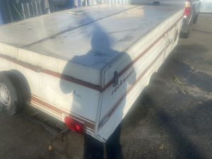 Rock wood Travel Trailer for Sale in Los Angeles, CA