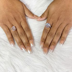 Nail full set for Sale in Kissimmee, FL
