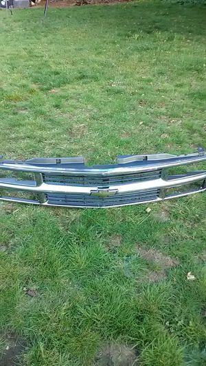 (94-98) •Chevy Silverado parts for Sale in Seattle, WA
