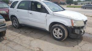 2008 Pontiac Torrent ****PART$*** for Sale in Houston, TX