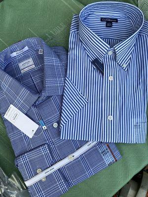 Men's clothing for Sale in Murfreesboro, TN