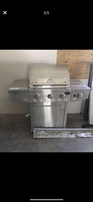 Sonoma BBQ for sale. for Sale in Stockton, CA