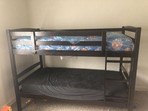 Kids bedroom set for Sale in Granite City, IL