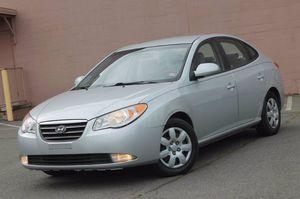 2008 Hyundai Elantra for Sale in Fredericksburg, VA