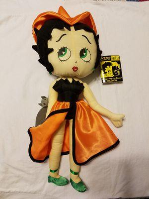 Betty boop for Sale in Alexandria, VA