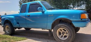 1994 Ford Ranger for Sale in Cicero, IL