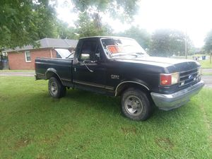 1989 F150 180000 for Sale in Shelbyville, TN