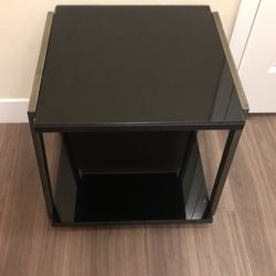 Side Tables for Sale in Vista,  CA