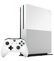 Xbox One S 1TB for Sale in Brewer, ME