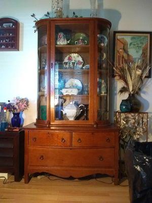 Antique furniture for Sale in Largo, FL