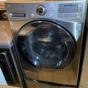 Washer for Sale in Norwalk, CA