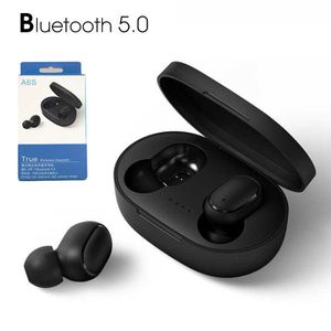 A6S True Wireless Bluetooth earbuds for Sale in Atlanta, GA