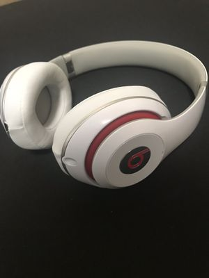 Beats Studio by Dr. Dre for Sale in Brooklyn, NY