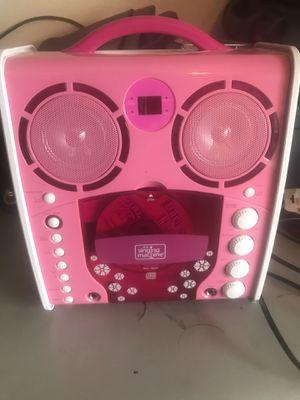 Karaoke Machine for Sale in Littleton, CO