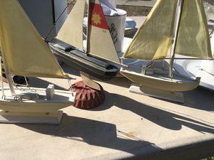 Sail boats for Sale in Stockton, CA