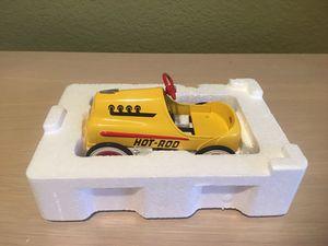 Hallmark - Kiddie Car Classics - 1956 Garton Hot Rod Racer for Sale for sale  Keller, TX