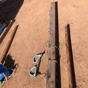 Swing Set for Sale in El Mirage, AZ