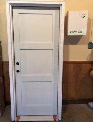 Door for Sale in Highlands Ranch, CO