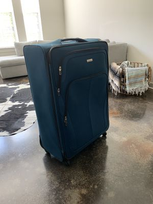 "30"" Samsonite Suitcase for Sale in Baton Rouge, LA"