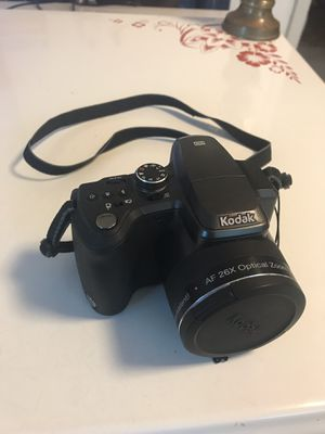 Digital camera for Sale in Lehigh Acres, FL
