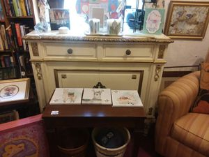 Cumberland thrift store for Sale in Cumberland, VA