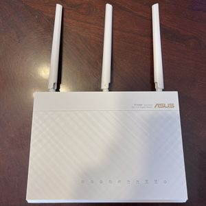 Asus Wi-Fi Router AC1900 for Sale in Long Valley, NJ