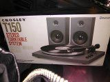 Stereo Turntable system *reduced price* for Sale in Richmond, CA