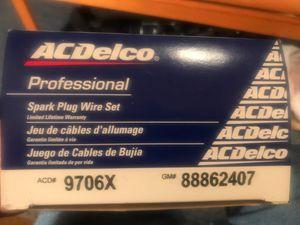 AC Delco Wireset Part#9706X for Sale in Cicero, IL