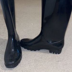 Rainboots for Sale in Peoria, IL