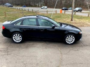 2012 Audi A4 DRIVES GREAT for Sale in Orlando, FL