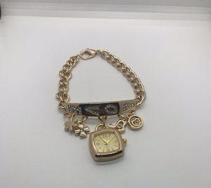 Charm bracelet for Sale in Hemet, CA