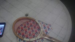 Brand new tennis racket for Sale in Joliet, IL