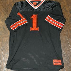Rare Vintage 2009 Snap-on Jersey for Sale in Pittsburgh, PA