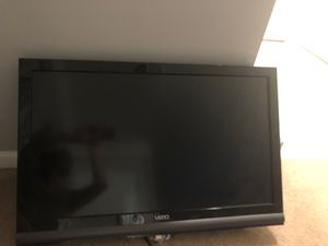 32 inch Vizio Tv for Sale in Atlanta, GA