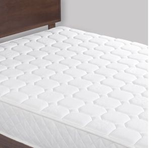 """8"""" twin spring mattress for sale for 80$ for Sale in Columbus, OH"""