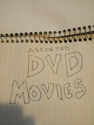 50 Movies for Sale in Fort Worth, TX