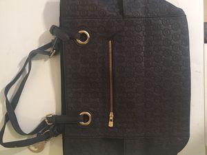 Michael kors tote bag for Sale in North Las Vegas, NV