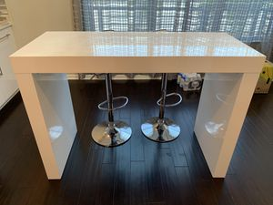 High Top Table for Sale in Wilton Manors, FL