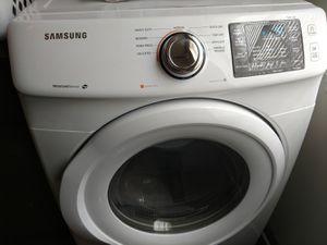 Samsung for Sale in Dothan, AL