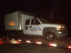 2004 gmc 3500 parts for Sale in San Jacinto, CA