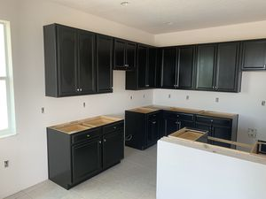 Cabinets installer . for Sale in Haines City, FL